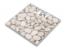 BEURER PESE PERSONNE GS203 STONE