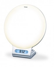 BEURER WAKE UP LIGHT WL75             .