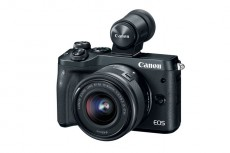 CANON EVF-DC2 ELECTRONIC VIEWFINDERR