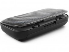 DENON BLUETOOTH SPEAKER DSB200 BLACK
