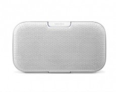 DENON BLUETOOTH SPEAKER DSB200 WHITE
