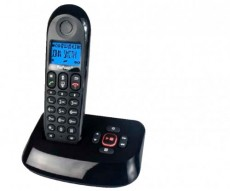 PROFOON PDX 8125 DECT TWIN SET
