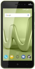 WIKO LENNY 4 LIME GREEN