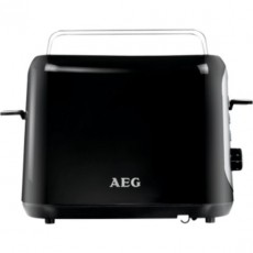AEG GRILLE-PAIN AT3300