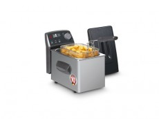 FRITEL FRITEUSE TURBO SF 4049