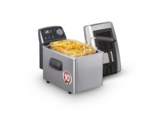 FRITEL FRITEUSE TURBO SF 4070