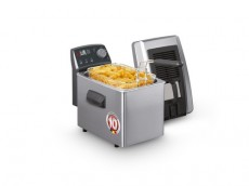 FRITEL FRITEUSE TURBO SF 4270