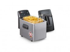 FRITEL TURBO FRITEUSE SF4350 4L