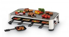 FRITEL SG 2180 STONE RACLETTE GRILL