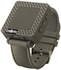 BEM SPEAKER BAND GREY HL2331F