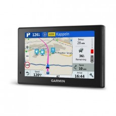 GARMIN DRIVE ASSIST 51 EU LMT-D