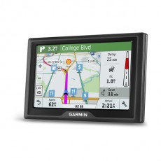 GARMIN DRIVE ASSIST 51 EU LMT-S