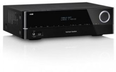 HARMAN 5.1 NETWORK RECEIVER AVR 151S