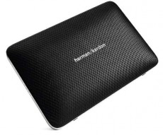 HARMAN KARDON PORTABLE N