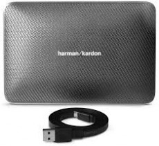 HARMAN KARDON PORTABLE AR