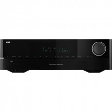 HARMAN 2.0 RECEIVER HK3770 BLUETOOTH