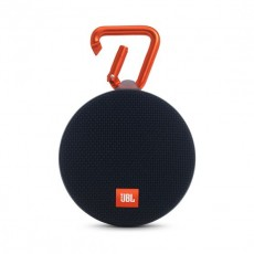 JBL CLIP2 BT SPEAKER WATERPROOF NOIR