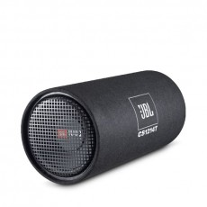 JBL CS1214T SUBWOOFER TUBE 12""