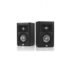 JBL STUDIO 2VOIES BOOKSHELF N