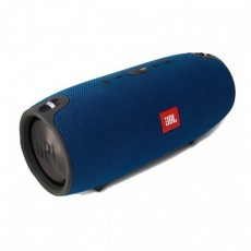 JBL XTREME PARLEUR BLUETOOTH BLUE