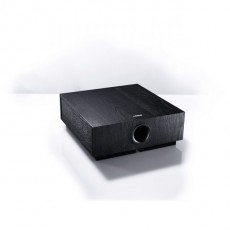 CANTON SUBWOOFER ASF 75 S BLACK 02698