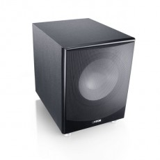 CANTON SUBWOOFER AS 125.2 03539