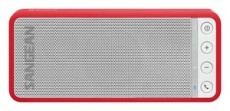 SANGEAN BT SPEAKER RED BTS101R