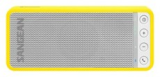 SANGEAN BT SPEAKER YELLOW BTS101Y