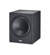 MAGNAT SUBWOOFER MAD145240