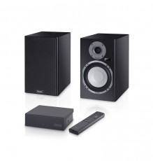 MAGNAT WIRELESS SPEAKER MAD147300
