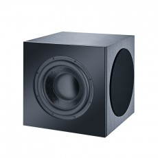 MAGNAT SUBWOOFER MAD148310