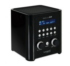 TANGENT TABLE RADIO TA3521070