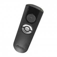 I ROBOT REMOTE FOR 500 SERIE