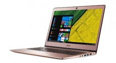 ACER SWIFT 1 SF113-31-C0S8 PINK