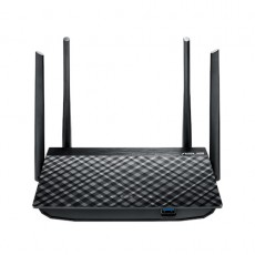 ASUS RT-AC58U USB WIRELESS ROUTER