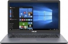 ASUS VIVOBOOK R702NA-BX054T-BE