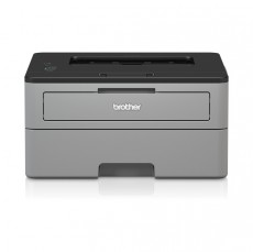 BROTHER LASER PRINTER HL-L2310D