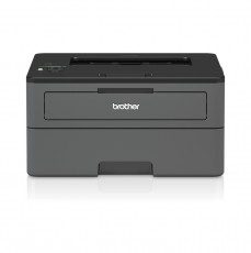 BROTHER LASER PRINTER HL-L2370DN