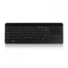 EWENT SMART TV KEYBOARD