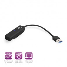 EWENT USB3.1 TO 2.5 CABLE