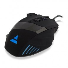 EWENT PLAY GAMING MOUSE ILLUMINATED