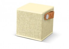 FRESH N REBEL BT SPEAKER FR1RB1000BC