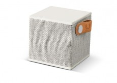 FRESH N REBEL BT SPEAKER FR1RB1000CL