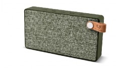 FRESH N REBEL BT SPEAKER FR1RB2500AR