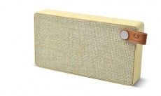 FRESH N REBEL BT SPEAKER FR1RB2500BC