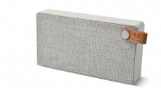 FRESH N REBEL BT SPEAKER FR1RB2500CL