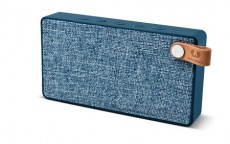 FRESH N REBEL BT SPEAKER FR1RB2500IN