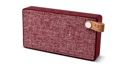 FRESH N REBEL BT SPEAKER FR1RB2500RU