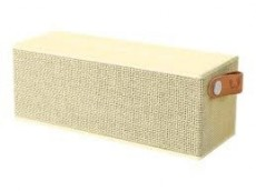 FRESH N REBEL BT SPEAKER FR1RB3000BC