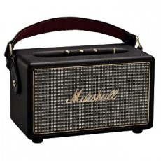 MARSHALL PORTABLE SPEAKER KILLBURN BLACK